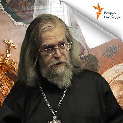 Кто спаситель человечества: Бог или Россия, Христос или Сталин