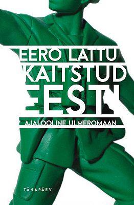 Kaitstud Eesti
