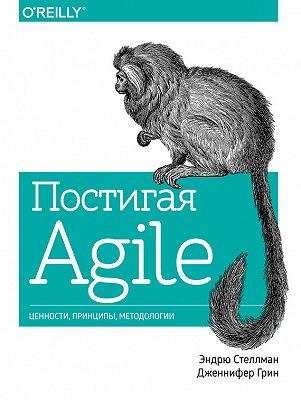 Постигая Agile